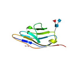 Molmil generated image of 4of6