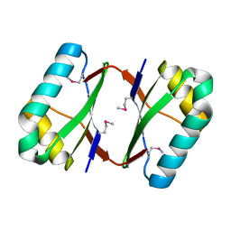 Molmil generated image of 4oi3