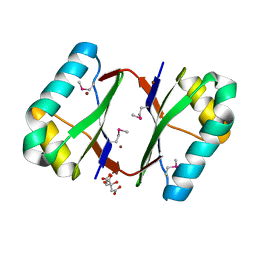 Molmil generated image of 4oi6
