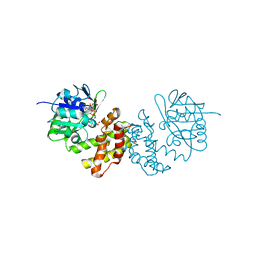 Molmil generated image of 4ol9