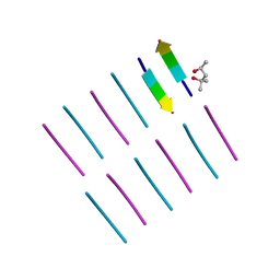 Molmil generated image of 4olr