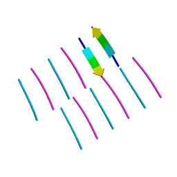 Molmil generated image of 4onk