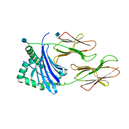 Molmil generated image of 4p4r