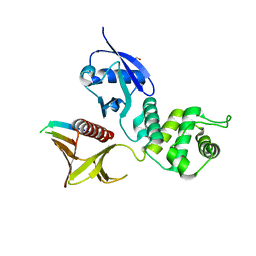 Molmil generated image of 4p7i