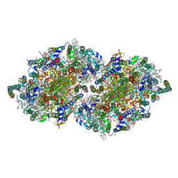 Molmil generated image of 4pbu