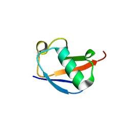 Molmil generated image of 4pij