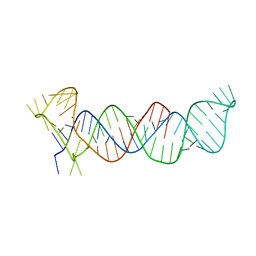 Molmil generated image of 4plx