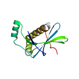 Molmil generated image of 4psf