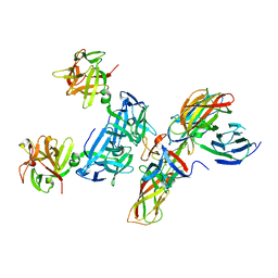 Molmil generated image of 4qd2