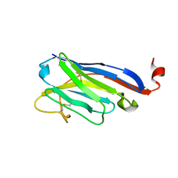 Molmil generated image of 4qgy