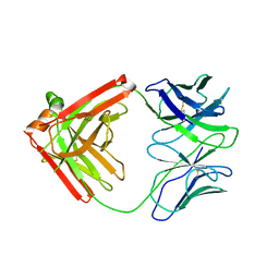 Molmil generated image of 4qhk