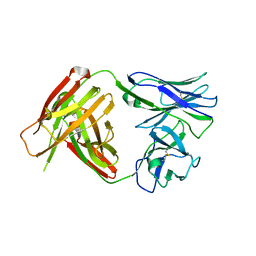 Molmil generated image of 4qhm