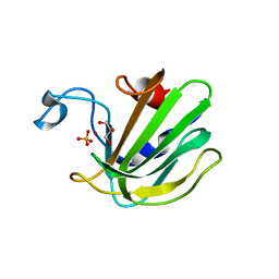 Molmil generated image of 4qp5