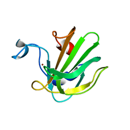 Molmil generated image of 4qpb