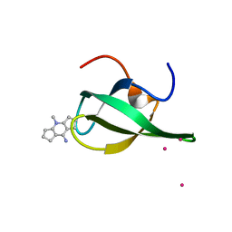 Molmil generated image of 4qq6