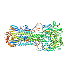 Molmil generated image of 4qy1