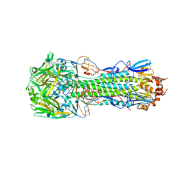 Molmil generated image of 4qy2