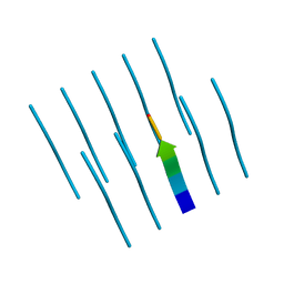 Molmil generated image of 4r0p