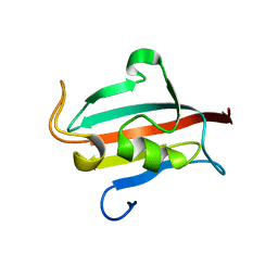 Molmil generated image of 4r0x