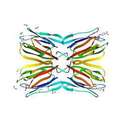 Molmil generated image of 4r6r