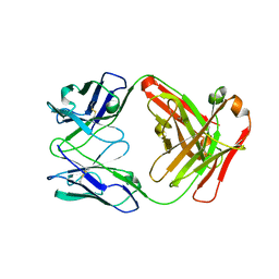 Molmil generated image of 4r7d