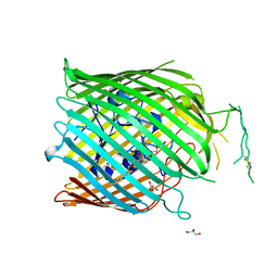 Molmil generated image of 4rdt