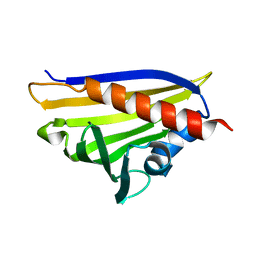 Molmil generated image of 4reh