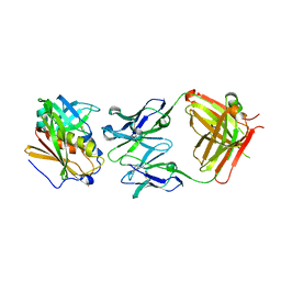 Molmil generated image of 4rgm
