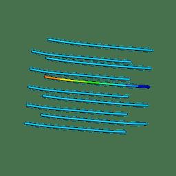 Molmil generated image of 4rik