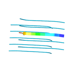 Molmil generated image of 4ril