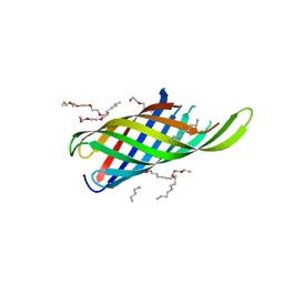 Molmil generated image of 4rlc