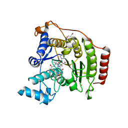 Molmil generated image of 4rn0