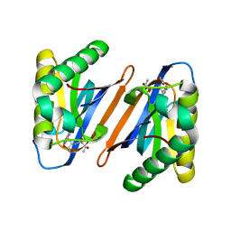 Molmil generated image of 4rrr