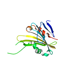 Molmil generated image of 4rth