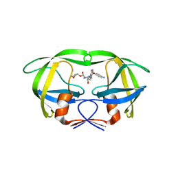 Molmil generated image of 4rvj
