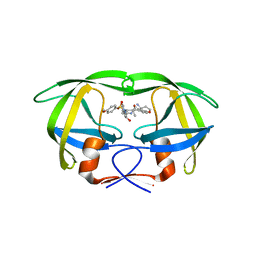Molmil generated image of 4rvx