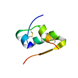 Molmil generated image of 4rxw