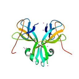 Molmil generated image of 4rz0