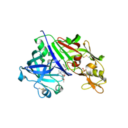 Molmil generated image of 4rz1