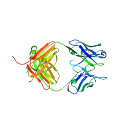 Molmil generated image of 4s2s