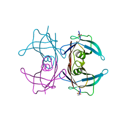 Molmil generated image of 4tnf