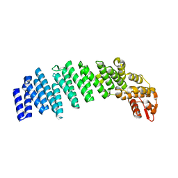 Molmil generated image of 4u1d