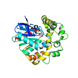 Molmil generated image of 4ufp