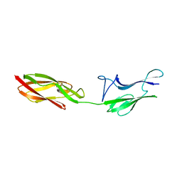 Molmil generated image of 4uid