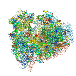 Molmil generated image of 4ujc
