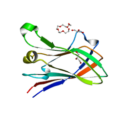 Molmil generated image of 4v1l