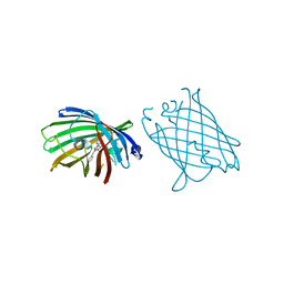 Molmil generated image of 4w6l