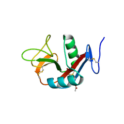 Molmil generated image of 4wco
