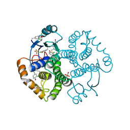 Molmil generated image of 4wr5
