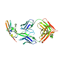 Molmil generated image of 4wv1